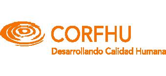 Corporación Futuro Humano, CORFHU